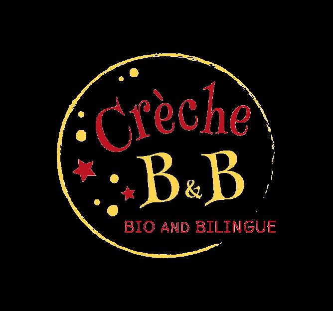 Crèche à Derval Bio and Bilingue